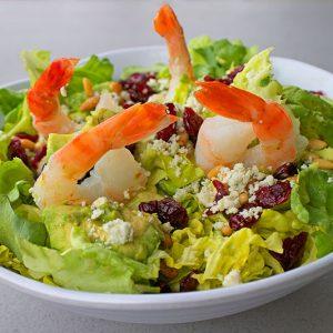 V.I.P. Salad