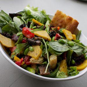 Farmers Salad